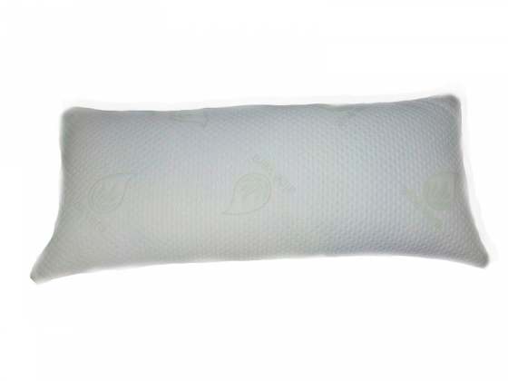 135CM ALMOHADA NEW VISCO COPOS