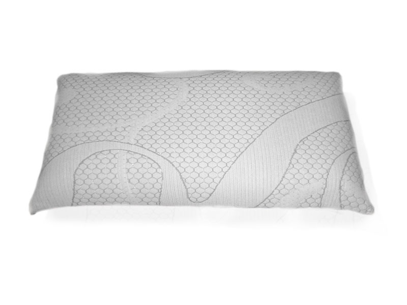 90CM ALMOHADA NEW VISCO