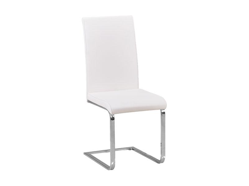 Comprar al mejor precio dc5169 cancun silla con patin pu for Precio sillas reclinables
