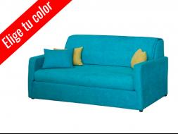tiendas de sofas baratos