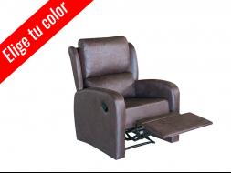 butacas y sillones baratos