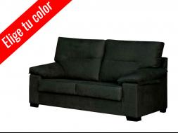 venta sofas baratos