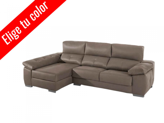 sofas a medida baratos